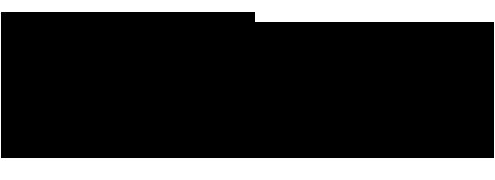 Blackwood Rottweilers